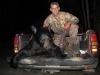 2013ontario-bear-hunt-tim-gase1
