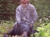 Canada Bear huntingp11875