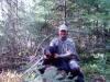 Ontario Bear Huntingp11876