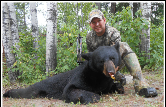 Ontario_Fall_Bear_Hunt-Pickerel_Lake_Outfitters