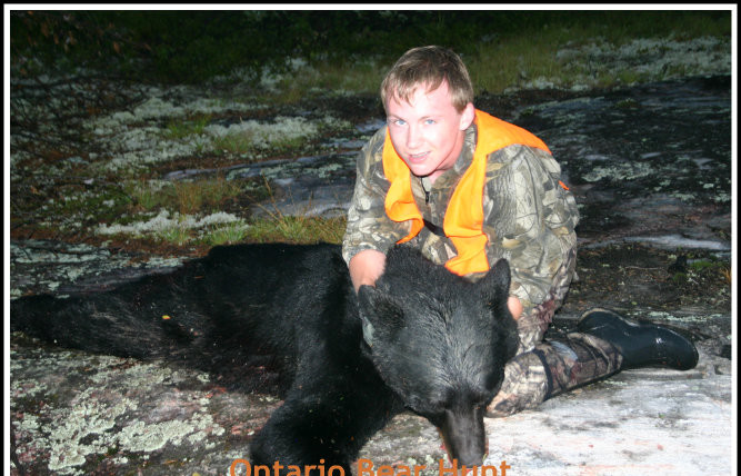 Ontario_Bear_Hunt-Pickerel_Lake_Outfitters